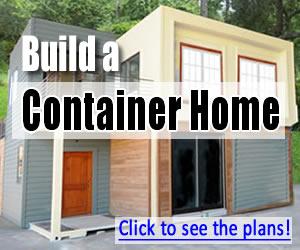 http://rudulah.buildacont.hop.clickbank.net