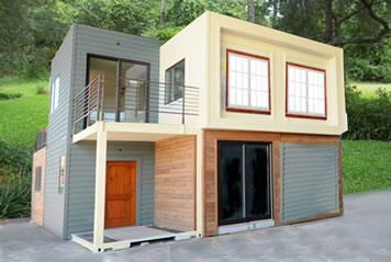 Build A Container Home Review-Build A Container Home Download